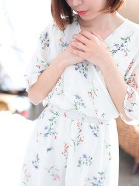 シャルル・アンリ・サンソン|キスだけじゃイヤッなの!? 京都店で評判の女の子