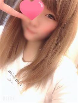 まりあ   デリ遊戯 - 宇都宮風俗