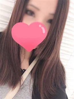 みづき   デリ遊戯 - 宇都宮風俗
