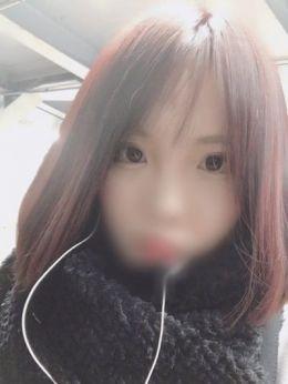 あい   Stylish(スタイリッシュ) - 梅田風俗