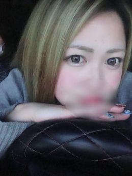 はな   Stylish(スタイリッシュ) - 梅田風俗