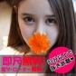 Love Sunny~ラブサニーの速報写真