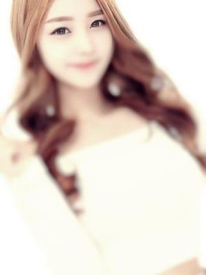 チカ(Love Sunny~ラブサニー)のプロフ写真2枚目