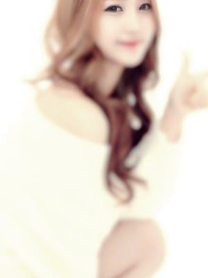 チカ(Love Sunny~ラブサニー)のプロフ写真3枚目