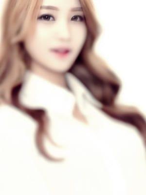 チカ(Love Sunny~ラブサニー)のプロフ写真4枚目