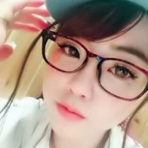 ちか【超ドMな妹系美人】 | マハラジャ(土浦)