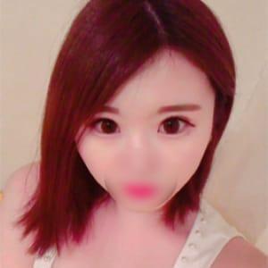 「可愛さ大爆発胸キュン美少女♡」07/13(金) 19:48 | ギャルコレクションのお得なニュース