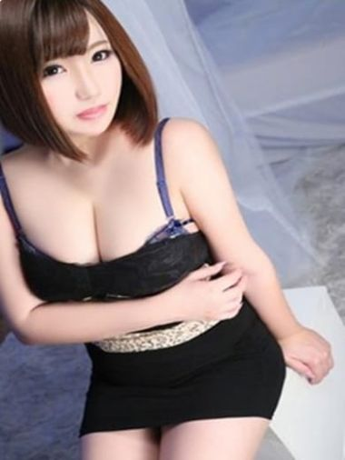 えりな|淫乱人妻養成所 - 東広島風俗