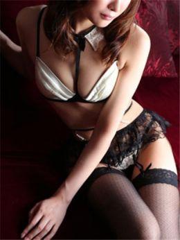 いおり | 淫乱人妻養成所 - 東広島風俗