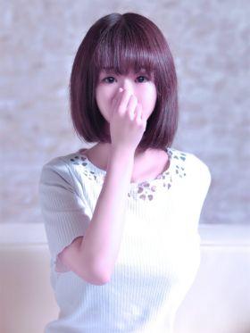 ろなん|京都府風俗で今すぐ遊べる女の子