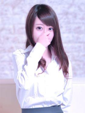 はなび 伏見・京都南インター風俗で今すぐ遊べる女の子