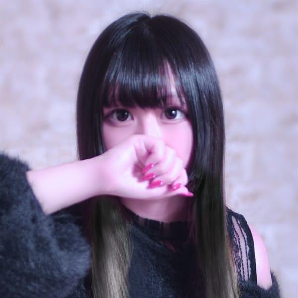 さらら【清楚系美女の決定版】 | ゆるふわKISS(伏見・京都南インター)