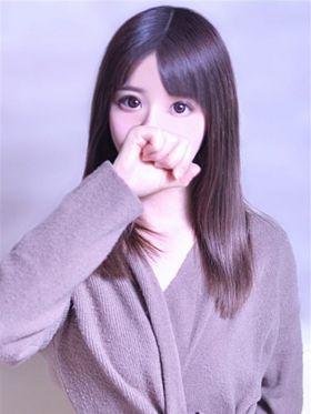 まろん|伏見・京都南インター風俗で今すぐ遊べる女の子