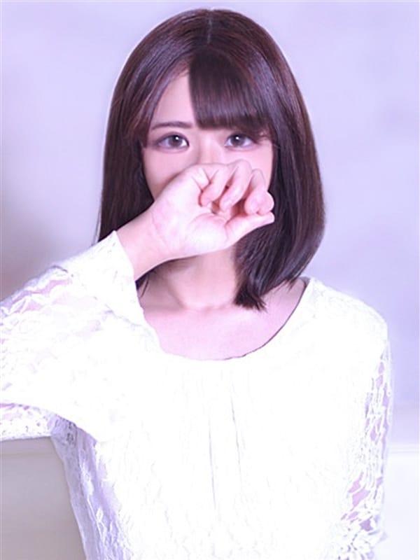 まりな【あまあま癒し系ガール】