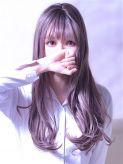 ぱる|ゆるふわKISSでおすすめの女の子