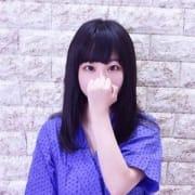 「京都市内どこでも50分10000円ポッキリ!」09/23(日) 03:11 | ゆるふわKISSのお得なニュース
