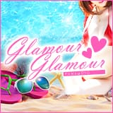 GlamourGlamour(イエスグループ熊本)