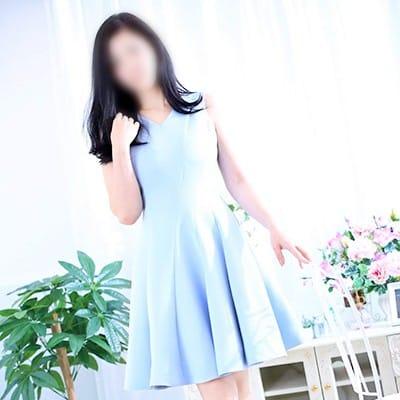 しずか【正真正銘のモデル級美女】 | こあくまな人妻たち福山店(KOAKUMAグループ)(福山)