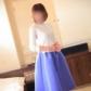 こあくまな人妻たち福山店(KOAKUMAグループ)の速報写真