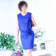 「こあくまグループ 本日おすすめの女の子」10/22(月) 20:00 | こあくまな人妻たち福山店(KOAKUMAグループ)のお得なニュース
