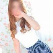「こあくまグループ 本日おすすめの女の子」07/23(火) 02:08 | こあくまな人妻たち福山店(KOAKUMAグループ)のお得なニュース