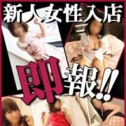 「即アポマダム新人速報!」09/06(木) 23:30 | 即アポマダム~名古屋店~のお得なニュース