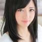 NACHI 夏美の速報写真