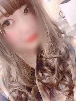 吉川 まりな | 淫らなOL熊本オフィス - 熊本市近郊風俗