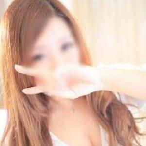「※激・お得な、二種類の割引イベント実施中です(^^)/」07/21(土) 01:17 | でりへるまくはりのお得なニュース