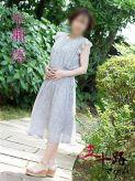 早瀬澪|五十路マダム新潟店(カサブランカグループ)でおすすめの女の子