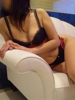 玲華 | 人妻専門店 秘密のスケジュール - 徳島市近郊風俗