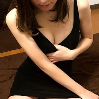 えり | 大宮oggi - 大宮風俗