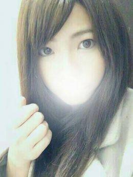 くみ | 黒髪美少女コンテスト - 甲府風俗