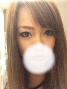 さり | 黒髪美少女コンテスト - 甲府風俗
