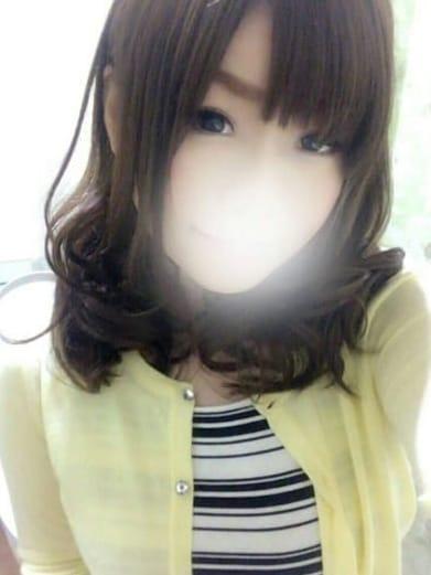 あき(黒髪美少女コンテスト)のプロフ写真1枚目