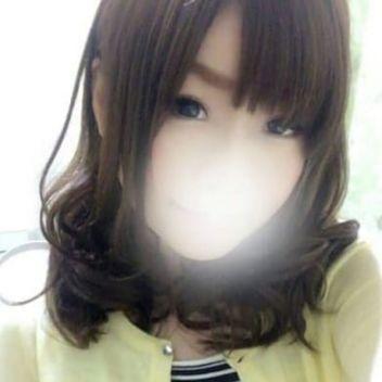 あき | 黒髪美少女コンテスト - 甲府風俗
