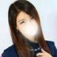黒髪美少女コンテストの速報写真