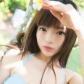 海苺~さんご~の速報写真