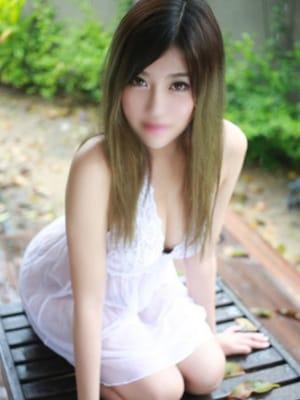 ゆり(海苺~さんご~)のプロフ写真3枚目