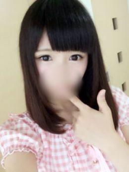 あいみ | ティーンガールズ - 札幌・すすきの風俗