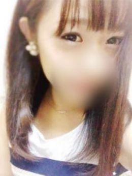 ゆき | ティーンガールズ - 札幌・すすきの風俗