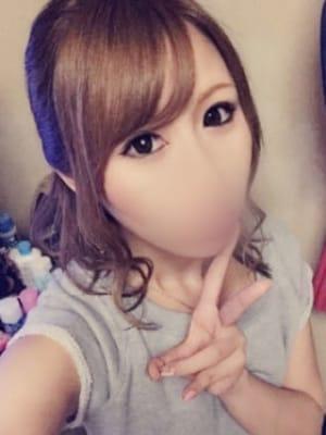 さな|ティーンガールズ - 札幌・すすきの風俗