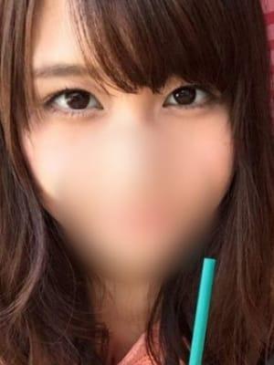 つくし|ティーンガールズ - 札幌・すすきの風俗