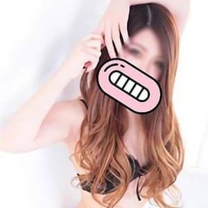 伊藤【包容力満々明るい会津美人♪】