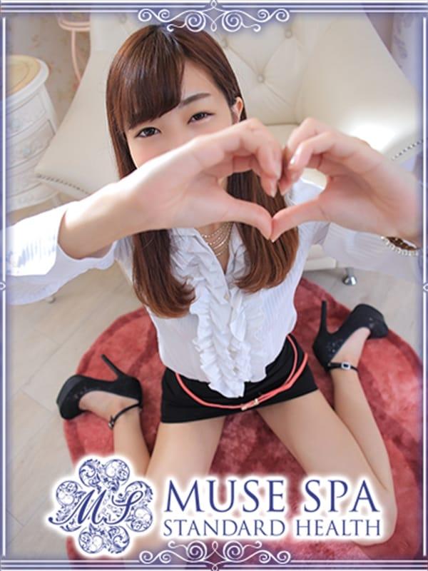 れおん(MUSE spa(ヘルス))のプロフ写真1枚目