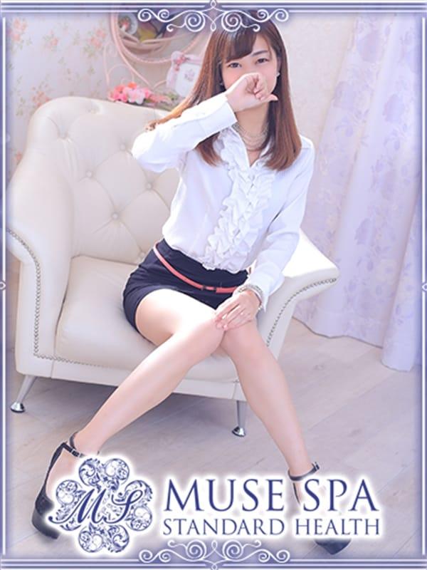 れおん(MUSE spa(ヘルス))のプロフ写真3枚目