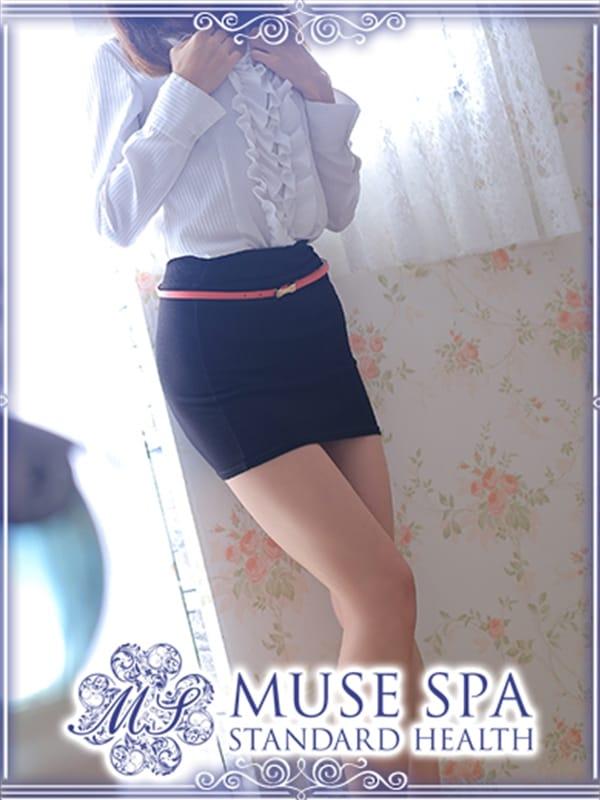 れおん(MUSE spa(ヘルス))のプロフ写真4枚目