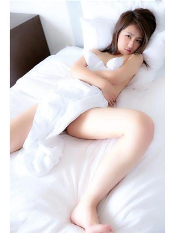 まりな【エロと癒しの融合】 (MUSE spa(ヘルス))のプロフ写真1枚目