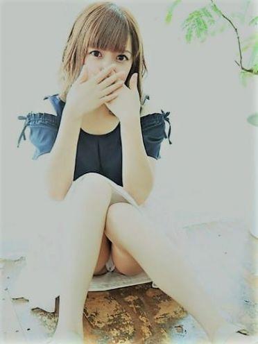 あみ|メンズ性感倶楽部~インモラル~ - 神栖・鹿島風俗
