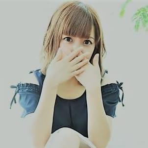 あみ【上品さ漂う小柄美女♪】 | メンズ性感倶楽部~インモラル~(神栖・鹿島)
